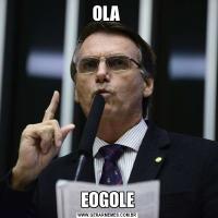 OLA EOGOLE