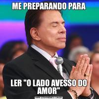 ME PREPARANDO PARALER