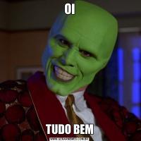 OITUDO BEM