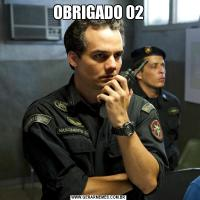 OBRIGADO 02