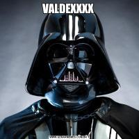 VALDEXXXX