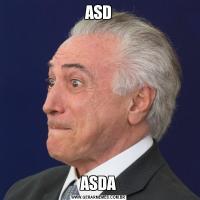 ASDASDA