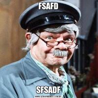 FSAFDSFSADF