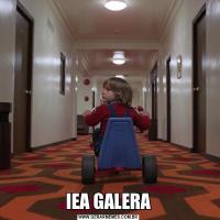IEA GALERA