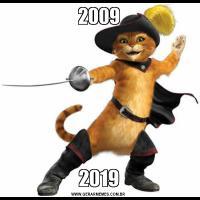 20092019