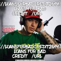 [URL=HTTPS://LOANSFORBADCREDIT2019.COM/]SMALL LOANS FOR BAD CREDIT[/URL] [URL=HTTPS://LOANSFORBADCREDIT2019.COM/]SMALL LOANS FOR BAD CREDIT[/URL]