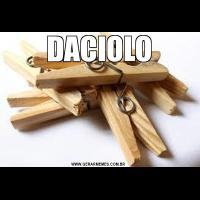 DACIOLO