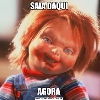 SAIA DAQUIAGORA