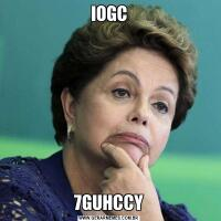 IOGC7GUHCCY