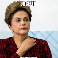 JOCELIN