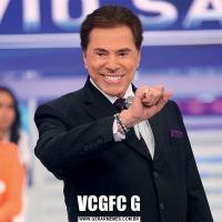 VCGFC G
