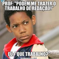 PROF: