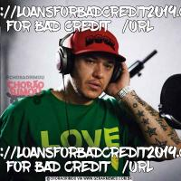 [URL=HTTPS://LOANSFORBADCREDIT2019.COM/]LOANS FOR BAD CREDIT[/URL] [URL=HTTPS://LOANSFORBADCREDIT2019.COM/]LOANS FOR BAD CREDIT[/URL]