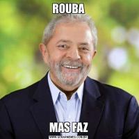 ROUBAMAS FAZ