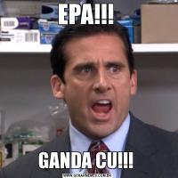 EPA!!! GANDA CU!!!
