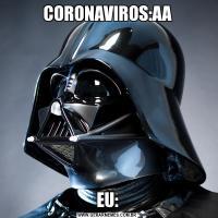 CORONAVIROS:AAEU: