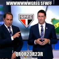 WWWWWWWGREG SFWFFQRQR23R23R