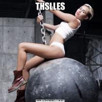 THSLLES