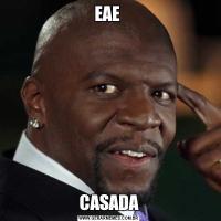 EAE CASADA