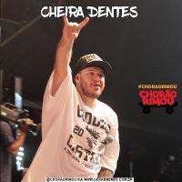 CHEIRA DENTES