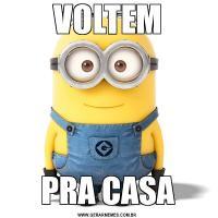 VOLTEMPRA CASA