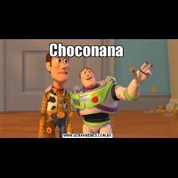 Choconana