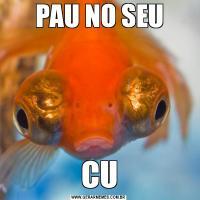 PAU NO SEUCU