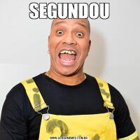 SEGUNDOU