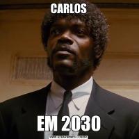 CARLOSEM 2030