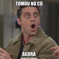 TOMOU NO CÚAGORA