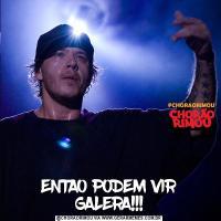 ENTAO PODEM VIR GALERA!!!