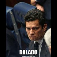 BOLADO