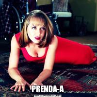 PRENDA-A