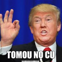 TOMOU NO CU