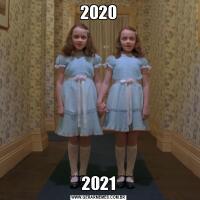 20202021