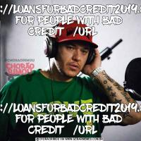 [URL=HTTPS://LOANSFORBADCREDIT2019.COM/]LOANS FOR PEOPLE WITH BAD CREDIT[/URL] [URL=HTTPS://LOANSFORBADCREDIT2019.COM/]LOANS FOR PEOPLE WITH BAD CREDIT[/URL]