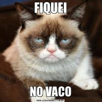 FIQUEINO VACO