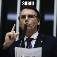 SUBIU
