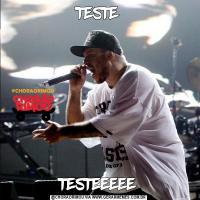 TESTETESTEEEEE