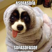 ASDFASDFASDFASDFASDF