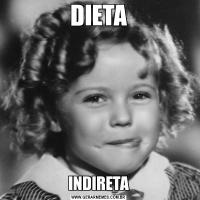 DIETAINDIRETA