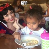 GPPEU
