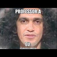 PROFESSOR:AEU: