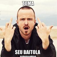 TOMASEU BAITOLA