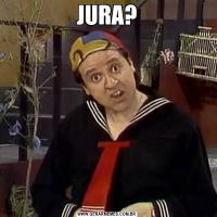JURA?