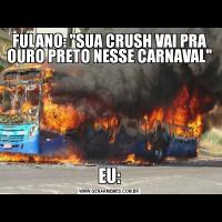 FULANO: