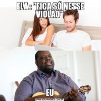 ELA :