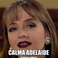 CALMA ADELAIDE