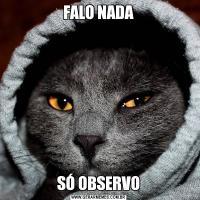 FALO NADASÓ OBSERVO