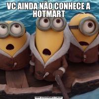 VC AINDA NÃO CONHECE A HOTMART